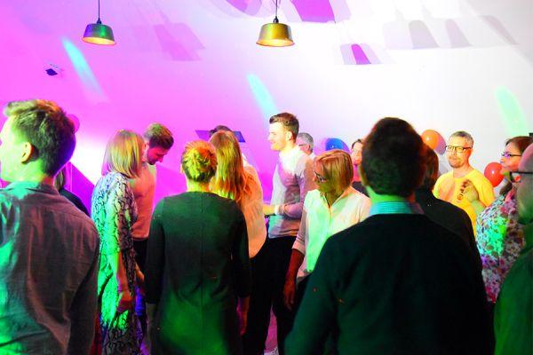 gallery-hanseatic-djs-02684421B36-D556-61BE-7C6B-93F72969DAE6.jpg