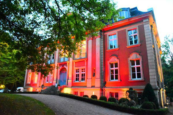 gallery-hanseatic-djs-1215CBDDCE5-71D0-9BF5-FE9E-06D03E95E330.jpg