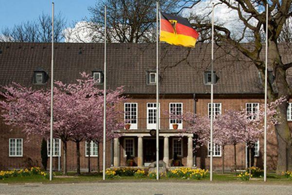gallery-hanseatic-djs-183-2B1B3C237-3973-8107-B8AD-D7D7A75A3AD7.jpg