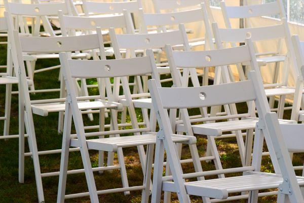 gallery-hanseatic-djs-2213625DC14-992F-B1E1-FD33-0C222607471A.jpg